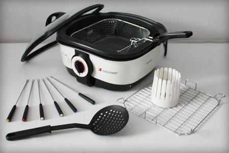 robot-cocina.jpg