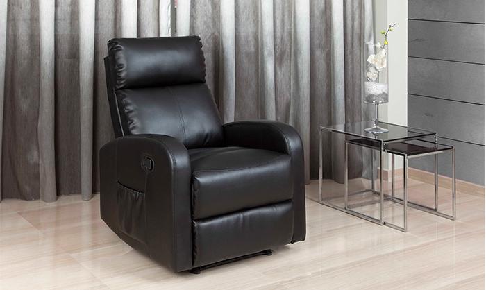 ¡Oferta-Sillón-de-masaje-Relax-o-Gira-sólo-199€.png