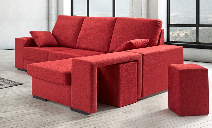 sofa-estilo-chaise