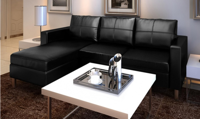 sofa-modular